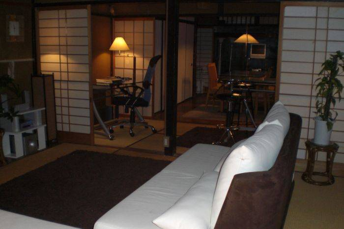 Kyoto Globetrotters Hostel, Kyoto, Japan, Japan bed and breakfasts and hotels
